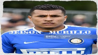 PES 2013 | New face y hair • JEISON MURILLO • 2015/2016