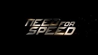 getlinkyoutube.com-Need For Speed (The Movie) Final Race to Deleon Recut