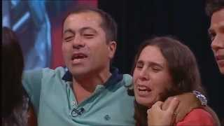 Ana Rita Coelho - A Moment Like This - The Voice Kids