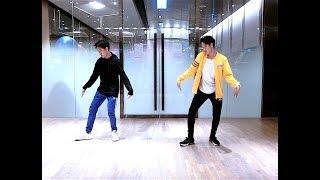 BTS V SINGULARITY DANCE COVER 방탄소년단