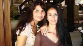 getlinkyoutube.com-Cida & Ruth Unção de Deus!!!