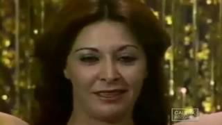 Jamileh - Raghse Baba Karam   جمیله - رقص بابا کرم