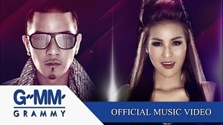 getlinkyoutube.com-Number One - BANKK CASH feat.หญิงลี 【OFFICIAL MV】