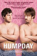 Humpday Official Hd Trailer