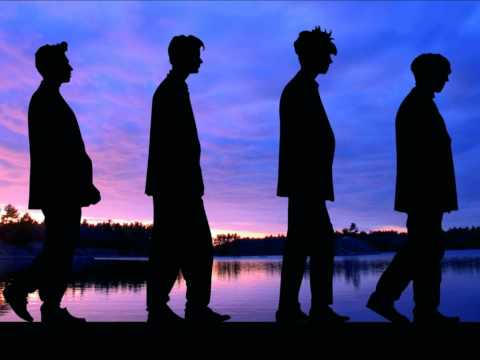 silver de echo the bunnymen Letra y Video