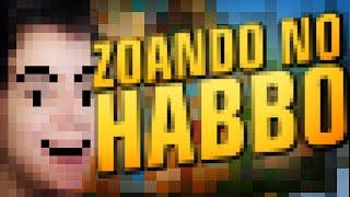 getlinkyoutube.com-ZOANDO NO HABBO