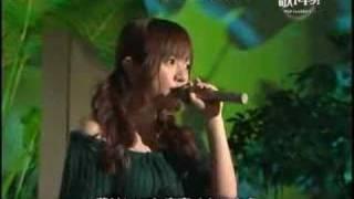getlinkyoutube.com-Konno Asami - Mirai E