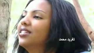 getlinkyoutube.com-عثمان حسين  -  ما بصدقكم  دا حبيبى الروح بالروح _ تغريد محمد