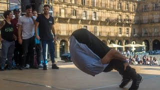 getlinkyoutube.com-Bboy Fail and Funny Moment Compilation 2016 (BET YOU CAN'T WATCH THIS VIDEO WITHOUT LAUGHING)