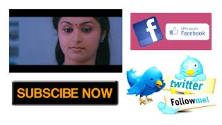 getlinkyoutube.com-Thoomanju...Song From Malayalm Movie 2014 - Silent Valley [HD]