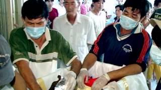 getlinkyoutube.com-Dam tang ong Huynh Cong Hoai Tan Chau An Giang Clip 1