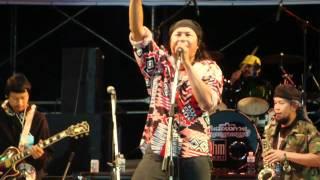 getlinkyoutube.com-สาวฮิปปี้-(Live) / ทอม ดันดี