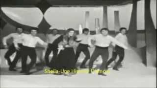 getlinkyoutube.com-Sheila   Julietta   1970