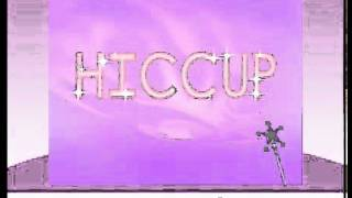 getlinkyoutube.com-i Love To Spell HICCUP