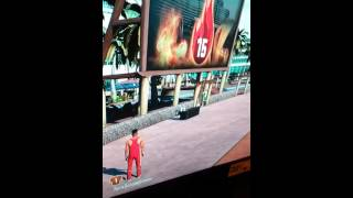 How to claim your prize in NBA 2k16