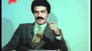 İmparator - Kadir İnanır 1984