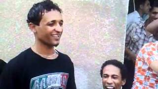 getlinkyoutube.com-كولات هوسات عراقيه ردح عراقي مو طبيعي 2010 الجزء الرابع