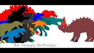 getlinkyoutube.com-My Dad's Birthday! (Read Description)