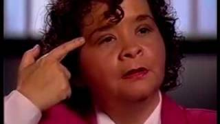 getlinkyoutube.com-20/20- Selena's Killer Part 1
