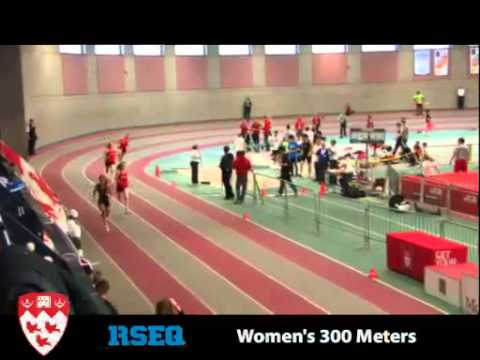 2013-resq-champs-womens-300m-final-h3