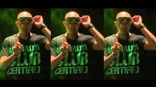 Club Certified (feat Akon & Maradja)