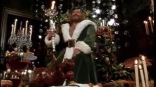 getlinkyoutube.com-A Christmas Carol - (1984) full movie with greek subs