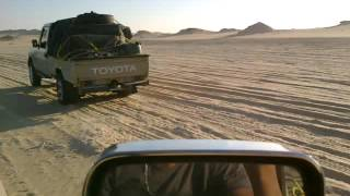 getlinkyoutube.com-التهريب في ليبيا