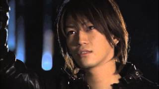 getlinkyoutube.com-Tatta Hitotsu no Koi (Just One Love) -  Far Away