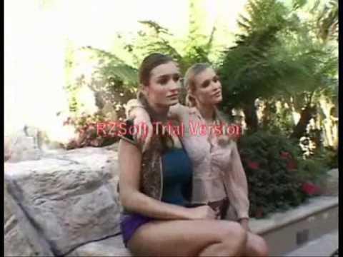 Zwiastun reality show Joanny Krupy