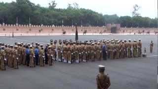 IPS_Passing Out Parade_64RR