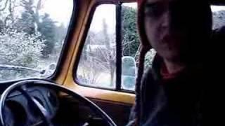 getlinkyoutube.com-Pimp My Ride