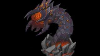 getlinkyoutube.com-Battle Nations Unit Review: The Legendary Sandworm