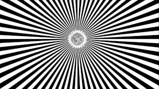 getlinkyoutube.com-LSD VISUAL