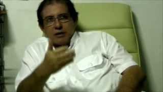 getlinkyoutube.com-João de Deus- John of God