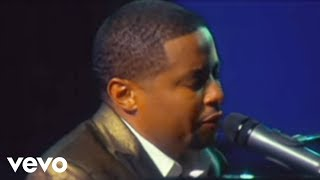 Smokie Norful - Dear God (Live)
