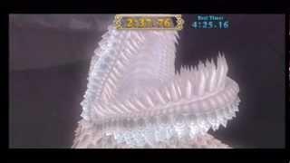 getlinkyoutube.com-Zelda Skyward Sword Boss Rush 9900 Rupees |Hero Mode|Six Hearts|No Shield|