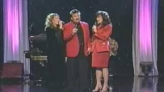 getlinkyoutube.com-Beautiful Star of Bethlehem - Rambo McGuire