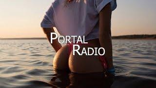 J Balvin Ft. Willy William - Mi Gente (Audio)