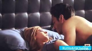 Rutila y Chema -Nota De Amor
