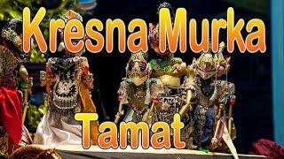 getlinkyoutube.com-Kresna Murka Full -  Wayang Golek Asep Sunandar Sunarya