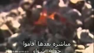 getlinkyoutube.com-YouTube   اغتصاب عراقيه من الامريكان دعاة الديمقراطية والسلام US Army