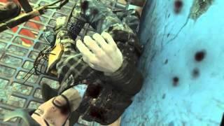 getlinkyoutube.com-Fallout 4 autosave system
