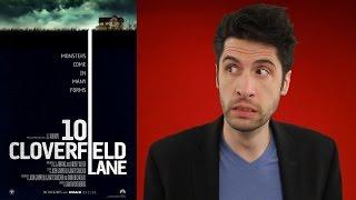 getlinkyoutube.com-10 Cloverfield Lane - movie review