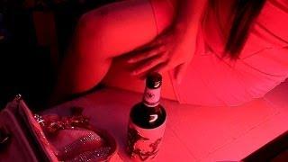 getlinkyoutube.com-タイ・パタヤで疑似恋愛を楽しもう♥バービアの魅力を徹底取材!Thai Pattaya BarBeer Report