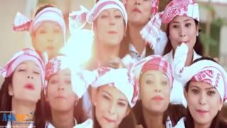 Alop Besi   Latest Assamese Song 2016   By Juri Borah