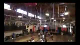 getlinkyoutube.com-Can I Have This Dance-Behind the Scenes-HSM3