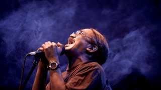 getlinkyoutube.com-Popular Song Collection of Nepathya - Vol 1