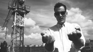 James Deano - Hypnotisé (Freestyle)