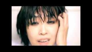 getlinkyoutube.com-亦帆Canace 砍掉重練【淚崩了】(後宮-甄嬛傳片尾曲) 官方Official MV
