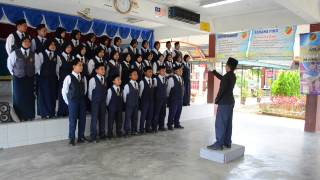 getlinkyoutube.com-BICARA BERIRAMA SK BUKIT BESI 2013